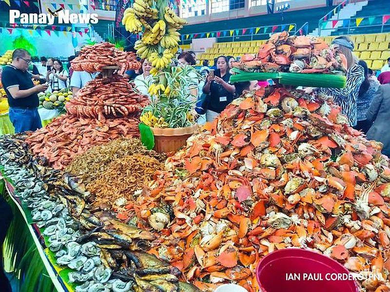 PHILIPPINEN MAGAZIN - MEIN DIENSTAGSTHEMA - GRÜNDE DIE PHILIPPINEN ZU BEREISEN - Leckeres Essen