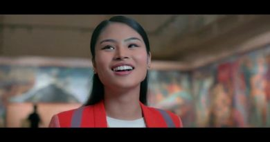 PHILIPPINEN MAGAZIN - VIDEOSAMMLUNG - 2021 Quincentennial Commemorations in den Philippinen AVP