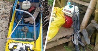 PHILIPPINEN MAGAZIN - NACHRICHTEN - Spezialeinheit gegen ASG in Sulu