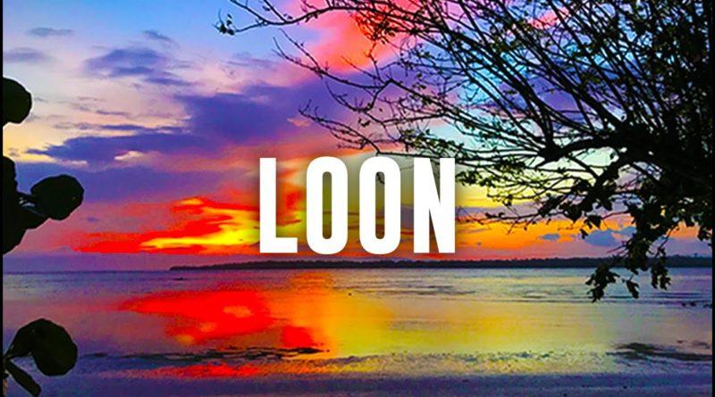 PHILIPPINEN MAGAZIN - VIDEOSAMMLUNG - Isla de Sandingan in Loon, Bohol