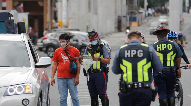 PHILIPPINEN MAGAZIN - NACHRICHTEN - Neue Autodiebstahl- und -betrügereien