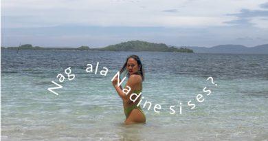 PHILIPPINEN MAGAZIN - VIDEOSAMMLUNG - Eine der besten Inseln von Cantilan