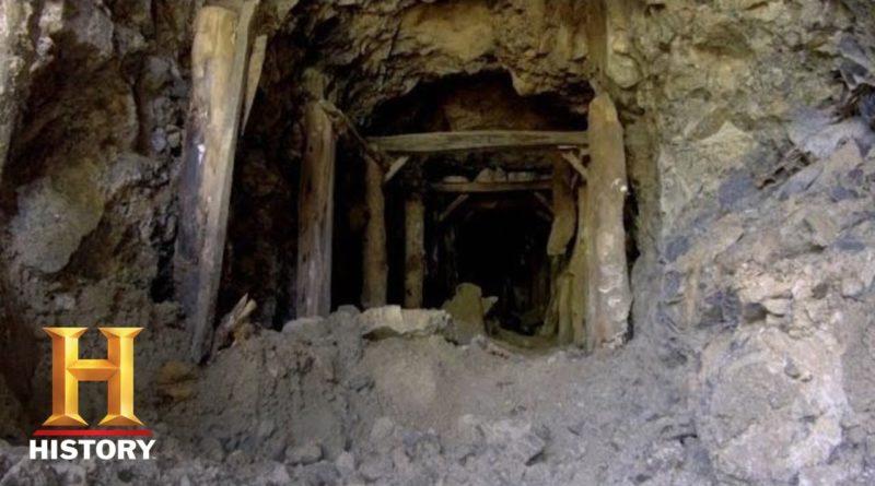 PHILIPPINEN MAGAZIN - VIDEOSAMMLUNG - Verlorenes Gold aus dem 2. Weltkrieg - Schatztunnel entdeckt