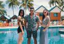 PHILIPPINEN MAGAZIN - VIDEOSAMMLUNG - Bigtime Beach Resort in Lianga