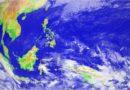 PHILIPPINEN MAGAZIN - WETTER - Die Wettervorhersage für die Philippinen, Freitag, den 26. Februar 2021