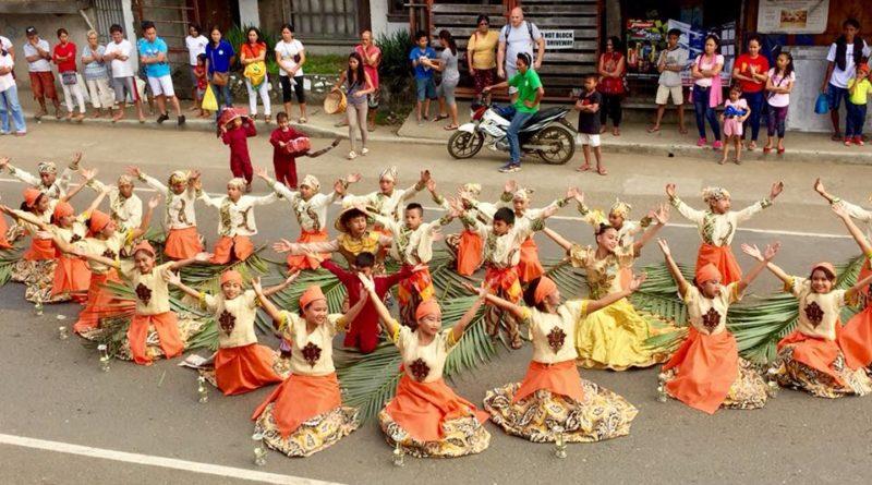 Philippinen Expatklub