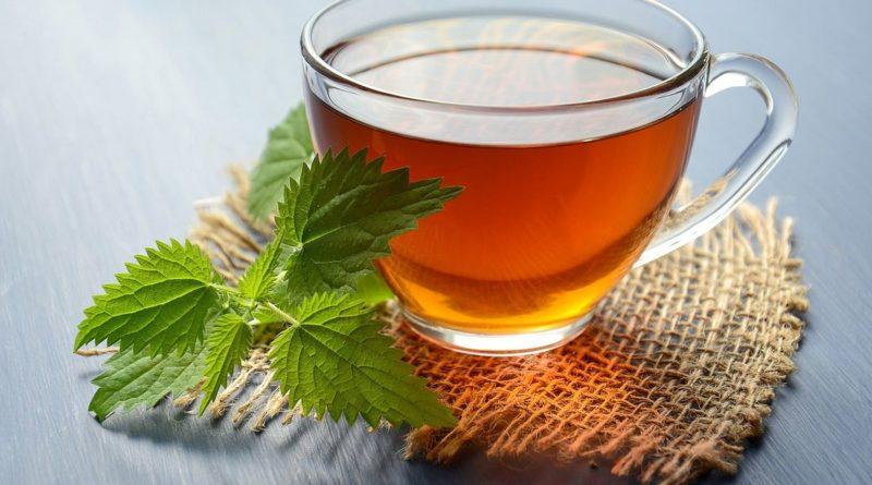 PHILIPPINEN REISEN - Leitfaden zu philippinischem Tee