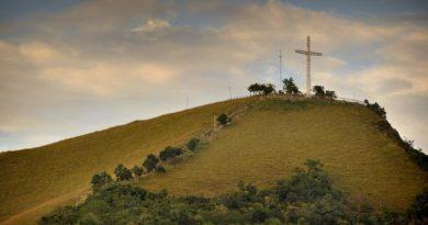 PHILIPPINEN MAGAZIN - TAGESTHEMA - MEIN FREITAGSTHEMA - BERGWANDERUNG - Einfach - Mount Samat