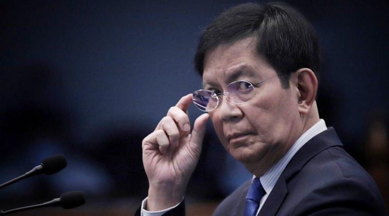 PHILIPPINEN MAGAZIN - NACHRICHTEN - Syndikat im Landwirtschaftministerum profitiert von Schweinefleischimporten