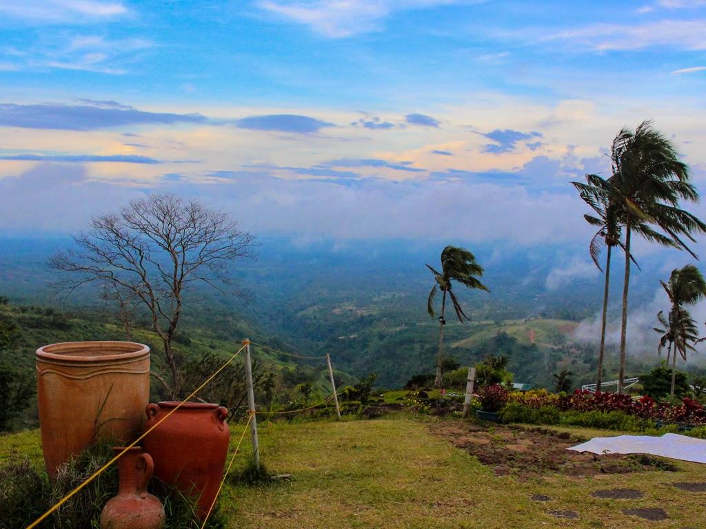 PHILIPPINEN MAGAZIN - MEIN SONNTAGSTHEMA - FAMILIENFREUNDLICHE REISEZIELE DER PHILIPPINEN - Die Provinz Misamis Occidental