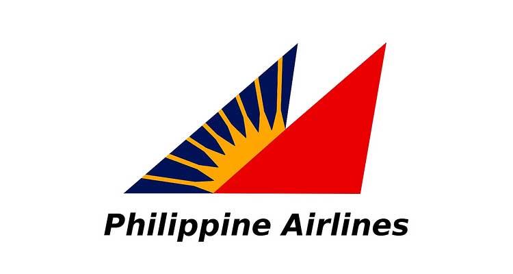 PHILIPPINEN MAGAZIN - NACHRICHTEN - Fluginformationen: PAL streicht Flüge