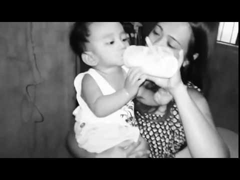 PHILIPPINEN MAGAZIN - MINDANAOWOCHE - MINDANAOWOCHE - Anak - Freddie Aguilar - Lied