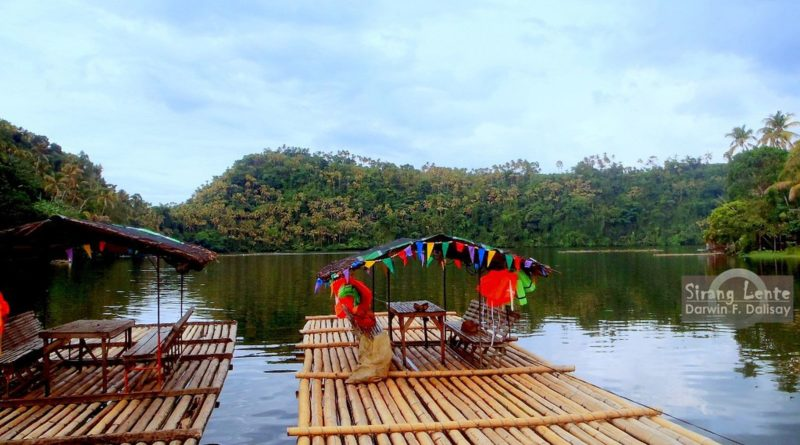 PHIILIPPINEN MAGAZIN - BLOG - 17 familienfreundliche Ausflugsmöglichkeiten in Laguna