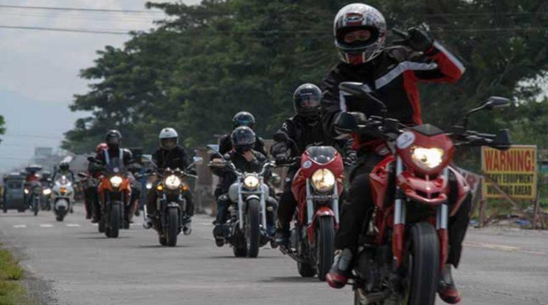 PHILIPPINEN MAGAZIN - BLOG - Mindanao ist jetzt ein Paradies für Motorradtouristen