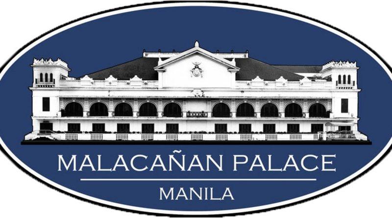 PHILIPPINEN MAGAZIN - BLOG - Ein Tag zu Besuch im Malacañang Palace
