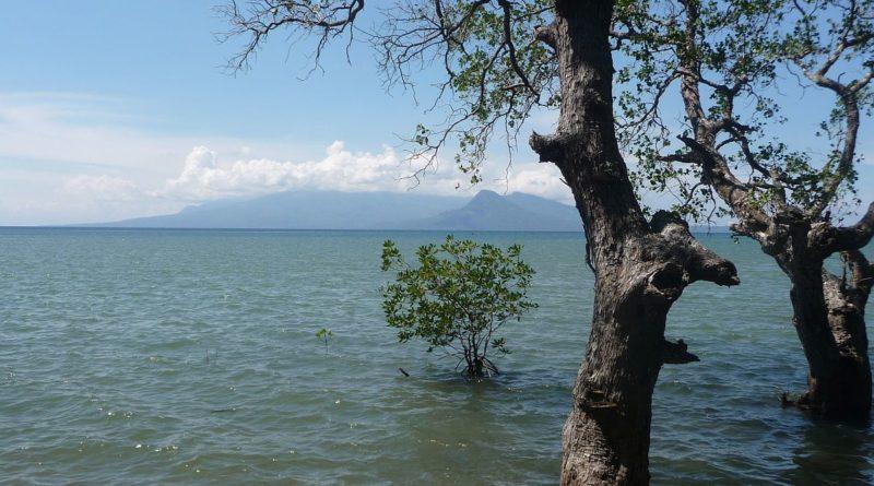 PHILIPPINEN MAGAZIN - DER PHILIPPINISCHE EXPAT KLUB - Reisen und Erlebnisse