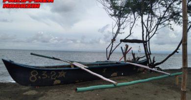 PHILIPPINEN MAGAZIN - BLOG - Das ISLAND GROUND & BEACH RESORT in Alubijid Foto von Sir Dieter Sokoll für PHILIPPINEN MAGAZIN