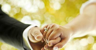 PHILIPPINEN MAGAZIN - DER PHILIPPINISCHE EXPAT KLUB - GRUPPE GESETZE - Erwachsene und heiraten