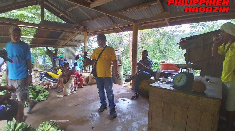 PHILIPPINEN MAGAZIN - BLOG - Veränderungen im Laufe der Zeit Foto von Sir Dieter Sokoll für PHILIPPINEN MAGAZIN