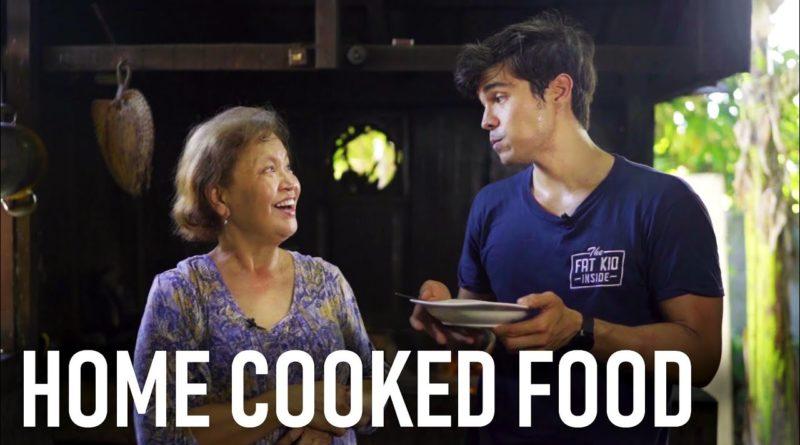 PHILIPPINEN MAGAZIN - VIDEOSAMMLUNG - Best Eats in Cavite: Das nächste philippinische Reiseziel um zu essen