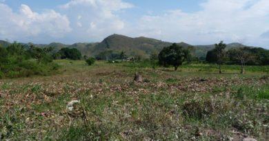 PHILIPPINEN MAGAZIN - DER PHILIPPINISCHE EXPAT KLUB - GRUPPE - ALLGEMEIN - 'Kriegszone'