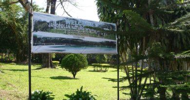 PHILIPPINEN MAGAZIN - DER PHILIPPINISCHE EXPAT KLUB - AUSFLUGSZIEL IN NORTHERN MINDANAO Foto von Sir Dieter Sokoll für PHILIPPINEN MAGAZIN