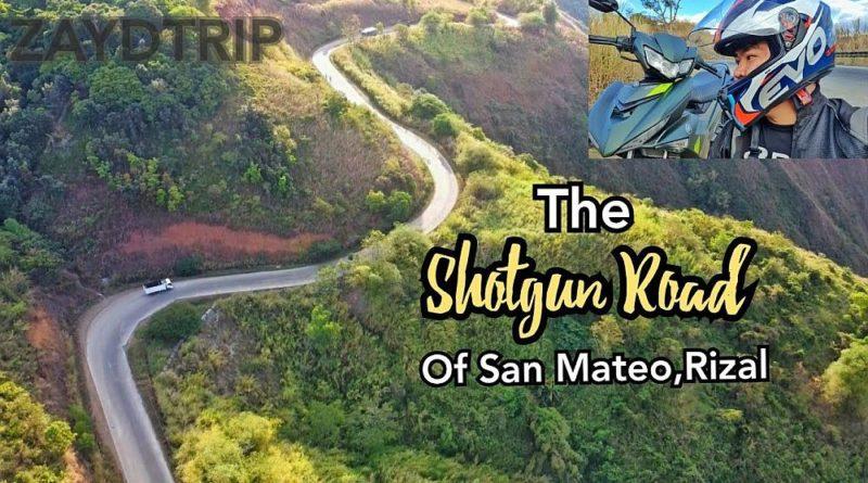 PHILIPPINEN MAGAZIN - MEIN MITTWOCHSTHEMA - IM VORBEIFAHREN IN MANILA BESUCHEN - Timberland Heights