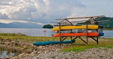 PHILIPPINEN MAGAZIN - REISEN - ORTE- Vorstellung der Provinz Agusan del Norte mit allen Orten