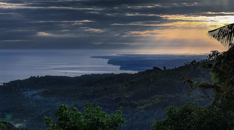 PHILIPPINEN MAGAZIN - REISEN - Touristische Ortsbeschreibung für Carmen in Agusan del Norte