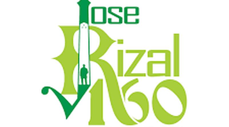 PHILIPPINEN MAGAZIN - NACHRICHTEN - FEUILLETON - Dr. Jose Rizal - 160. Geburtstag