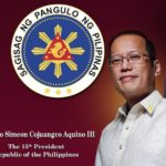 BREAKING: Ehemaliger Präsident Aquino gestorben