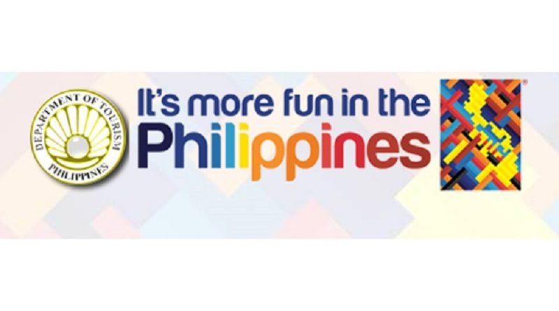 PHILIPPINEN MAGAZIN - NACHRICHTEN - Philippinische Touristenidustrie am Boden