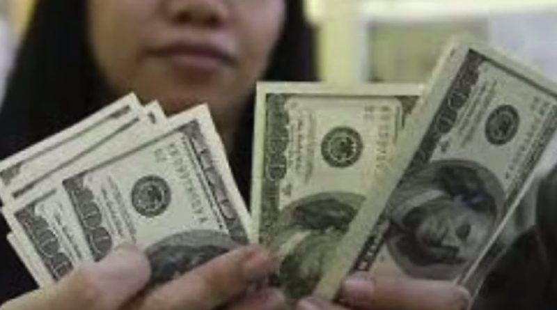 PHILIPPINEN MAGAZIN - VIDEOSAMMLUNG - Ausländer mit ihren philippinischen Partner betrügen mit falschen Wohltätigkeitsprojekten