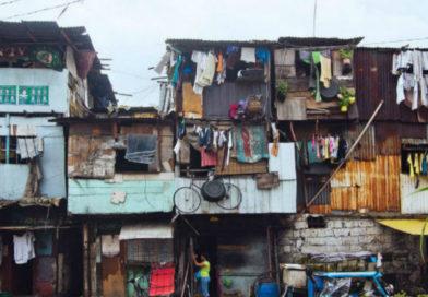 PHILIPPINEN MAGAZIN - PHILIPPINISCHER EXPAT KLUB - GRUPPE GESETZE - Landbesetzung ist keine Straftat