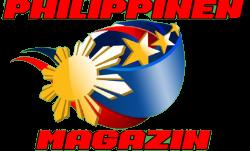 PHILIPPINEN MAGAZIN