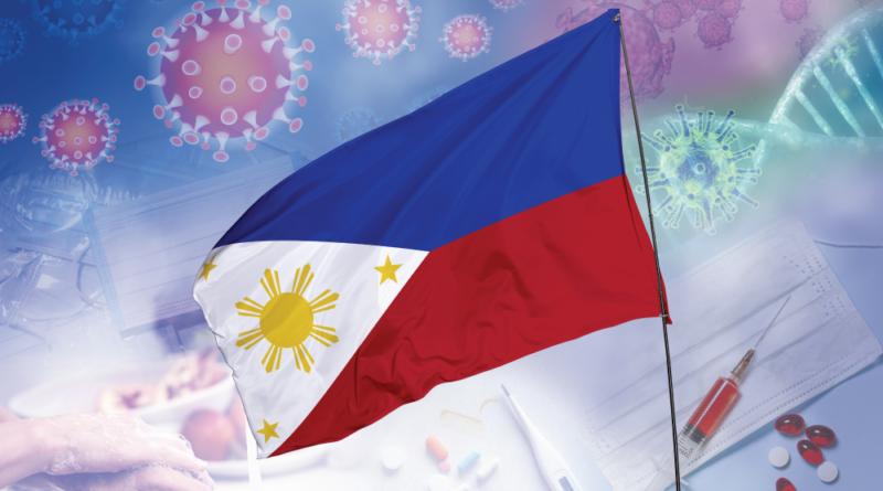 PHILIPPINEN MAGAZIN - NACHRICHTEN - Metro Manila, andere Gebiete unter GCQ bis Ende Juli