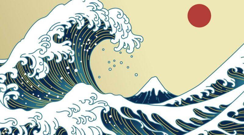 PHILIPPINEN MAGAZIN - NACHRICHTEN - Tsunami-Warnung für philippinsiche Küsten