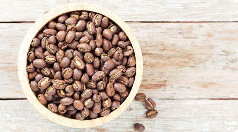 PHILIPPINEN MAGAZIN - FEUILLETON - Warum wir etwas über den Erbsenkaffee wissen müssen