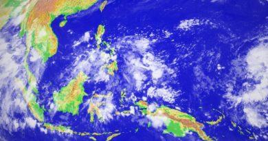 PHILIPPINEN MAGAZIN - WETTER - Die Wettervorhersage für die Philippinen, Samstag, den 10. Juli 2021