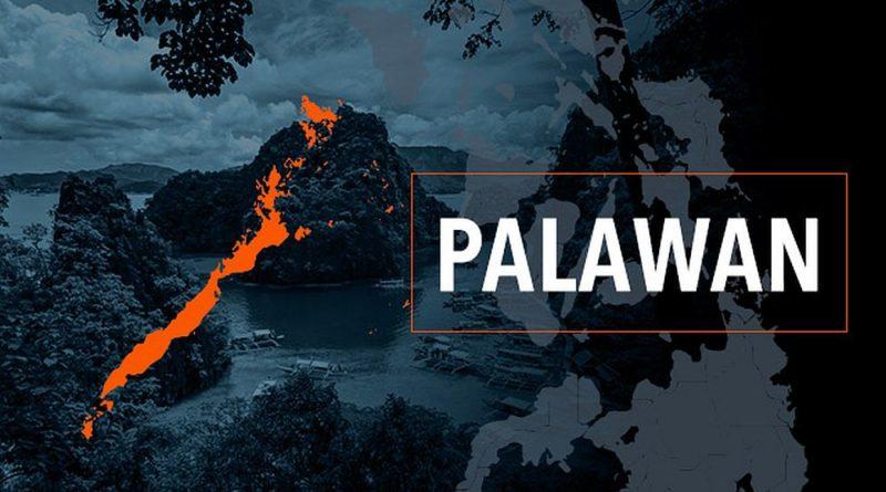 PHILIPPINEN MAGAZIN - TAGESTHEMA: Palawan ist die größte Provinz...