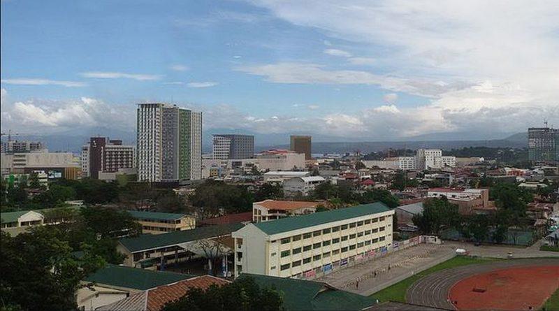 PHILIPPINEN MAGAZIN - NACHRICHTEN - Die Hotels in Cagayan de Oro kämpfen ums Überleben