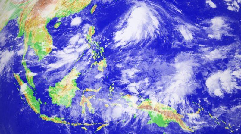 PHILIPPINEN MAGAZIN - WETTER - Die Wettervorhersage für die Philippinen, Sonntag, den 17. Juli 2021