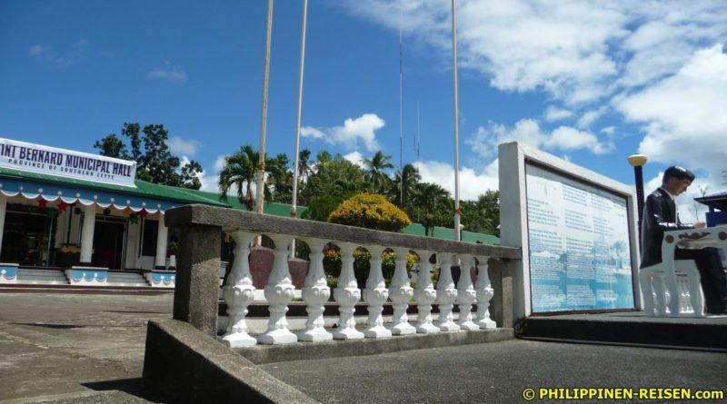 PHILIPPINEN MAGAZIN - BLOG - Wir suchen Moses und fanden Maria - Eine Familiengeschichte von Sir Dieter Sokoll