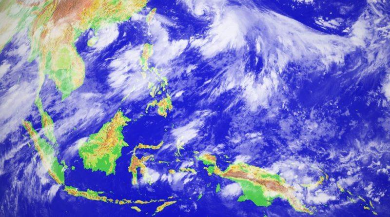 PHILIPPINEN MAGAZIN - WETTER - Die Wettervorhersage für die Philippinen, Dienstag, den 20. Juli 2021