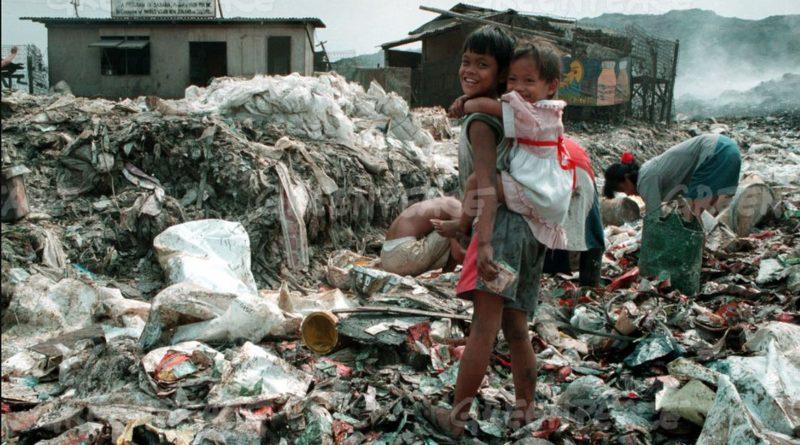 PHILIPPINEN MAGAZIN - BLOG - Einblicke in die umstrittene Welt des Slumtourismus