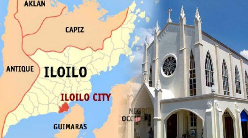 PHILIPPINEN MAGAZIN - NACHRICHTEN - Kloster geschlossen, 24 Nonnen und Mitarbeiter an Covid-19 erkrankt