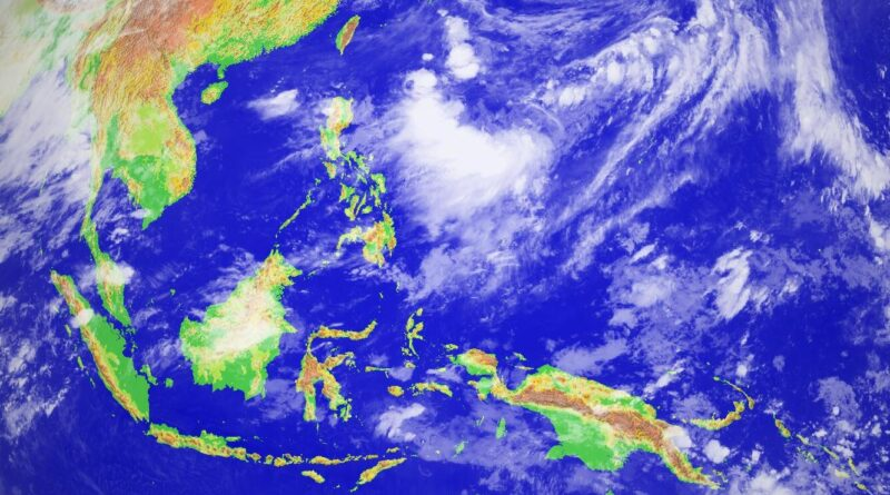 PHILIPPINEN MAGAZIN - WETTER - Die Wettervorhersage für die Philippinen, Dienstag, den 27. Juli 2021