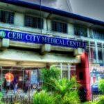 UNGLAUBLICH – Abwanderung von Krankenschwestern aus Cebu City droht