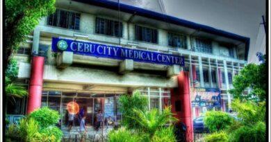 PHILIPPINEN MAGAZIN - NACHRICHTEN - UNGLAUBLICH - Abwanderung von Krankenschwestern aus Cebu City droht