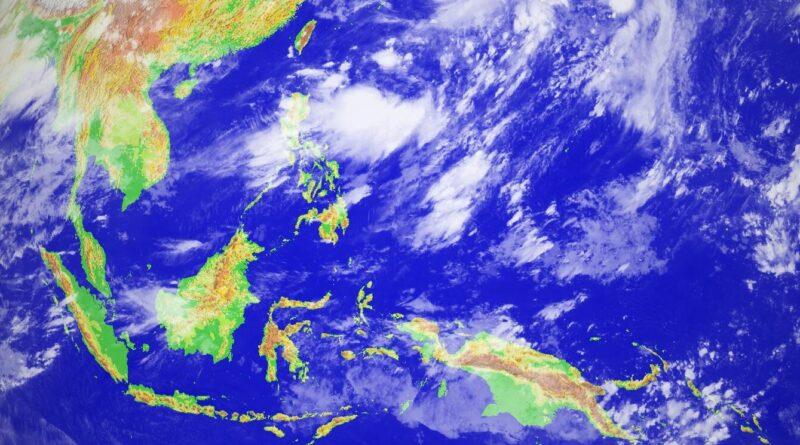 PHILIPPINEN MAGAZIN - WETTER - e Wettervorhersage für die Philippinen, Mittwoch, den 28. Juli 2021